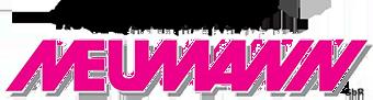 reisedienst-neumann-logo