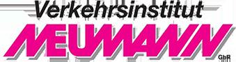 verkehrsinstitut-neumann-logo