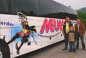 bus_neumann